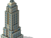 Empire_State_Building010102
